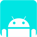걸스워즈M 1.0.190 MOD APK Dwnload – free Modded (Unlimited Money) on Android