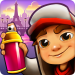 Subway Surfers  2.15.1 MOD APK Dwnload – free Modded (Unlimited Money) on Android