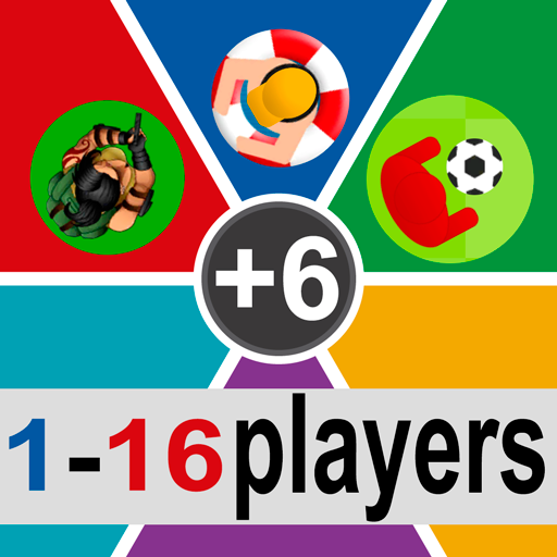 2 3 4 5 6 player games free without wifi internet  1.17 MOD APK Dwnload – free Modded (Unlimited Money) on Android