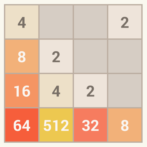 2048 3.31 MOD APK Dwnload – free Modded (Unlimited Money) on Android