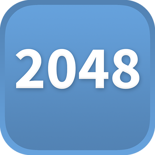2048 Classic · Swipe Game  1.62 MOD APK Dwnload – free Modded (Unlimited Money) on Android