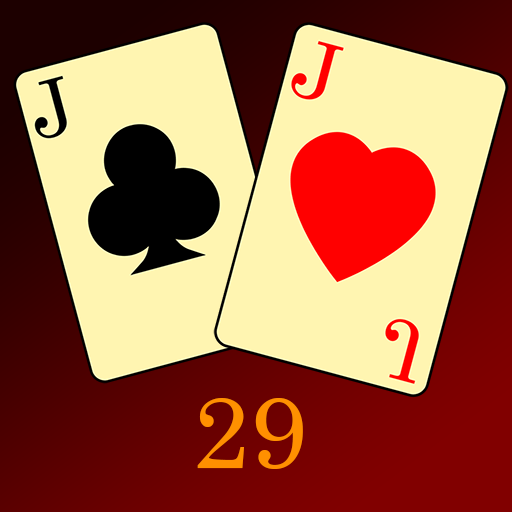 29 Card Game 6.9.1  MOD APK Dwnload – free Modded (Unlimited Money) on Android
