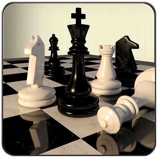 3D Chess – 2 Player 1.1.41 MOD APK Dwnload – free Modded (Unlimited Money) on Android