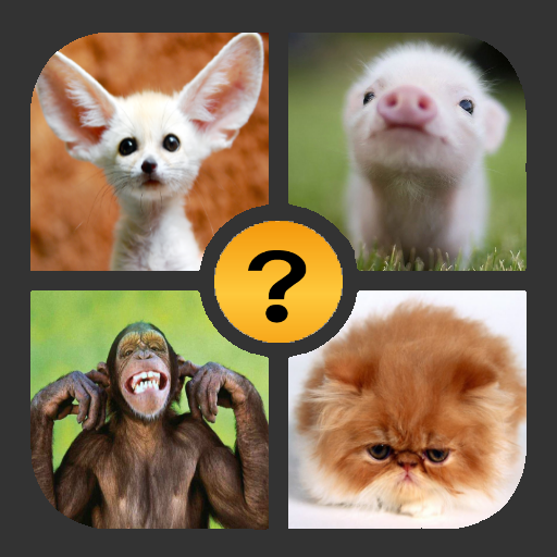 4 Pics 1 Word – Games 2019 2.0.3 MOD APK Dwnload – free Modded (Unlimited Money) on Android
