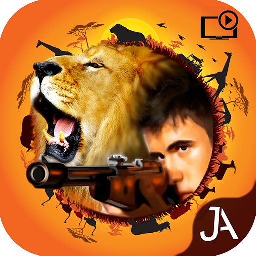 4×4 Safari: Online Evolution 20.10.1 MOD APK Dwnload – free Modded (Unlimited Money) on Android