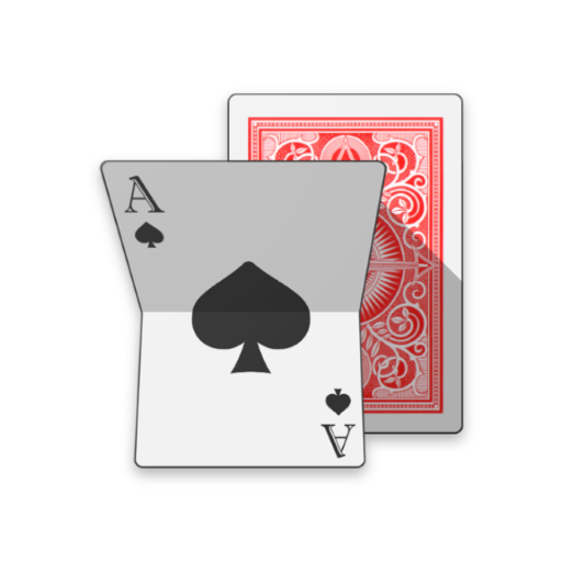 66 Santase – The Classic Card Game 7.11  MOD APK Dwnload – free Modded (Unlimited Money) on Android