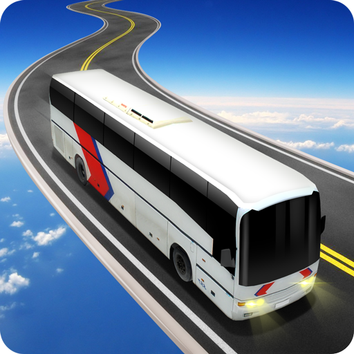 99.9% Impossible Game: Bus Driving and Simulator 1.3 MOD APK Dwnload – free Modded (Unlimited Money) on Android