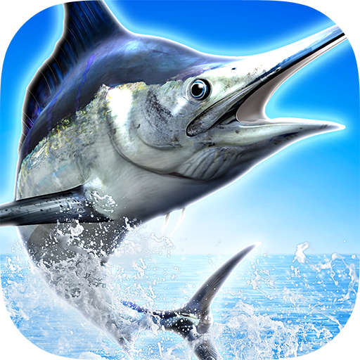 A FISHING JOURNEY 2.11.2 MOD APK Dwnload – free Modded (Unlimited Money) on Android