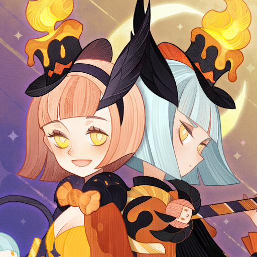 AFK 아레나 1.62.01 MOD APK Dwnload – free Modded (Unlimited Money) on Android
