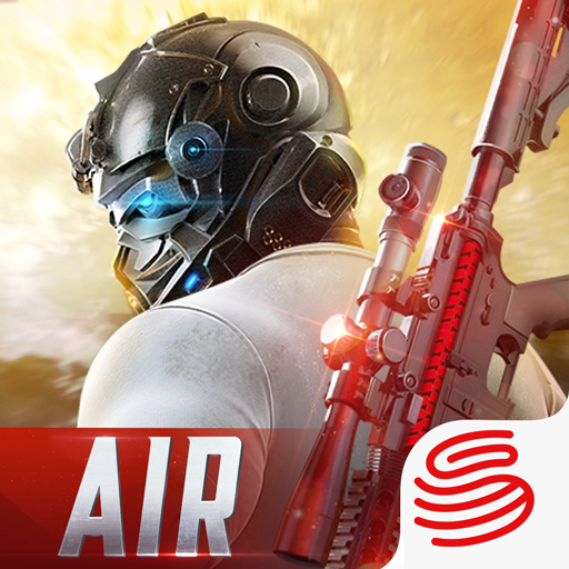 Knives Out No rules, just fight 1.256.479097 MOD APK Dwnload – free Modded (Unlimited Money) on Android