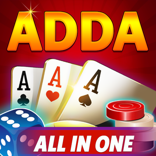 Adda : Rummy , 29 card game , 3 Patti , CallBreak 10.78 MOD APK Dwnload – free Modded (Unlimited Money) on Android