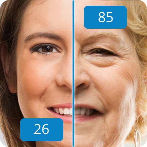 Age Scanner Photo Simulator 1.3.2 MOD APK Dwnload – free Modded (Unlimited Money) on Android