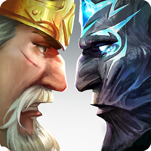 Age of Kings Skyward Battle 3.11.0 MOD APK Dwnload – free Modded (Unlimited Money) on Android