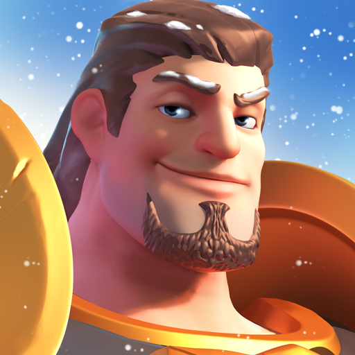 Age of Myth Genesis 2.1.12  MOD APK Dwnload – free Modded (Unlimited Money) on Android