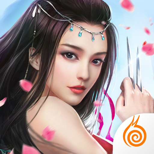 Age of Wushu Dynasty  24.0.0 MOD APK Dwnload – free Modded (Unlimited Money) on Android