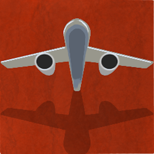 Air Traffic Control: Planes, Storms, Go-Arounds 6.2 MOD APK Dwnload – free Modded (Unlimited Money) on Android