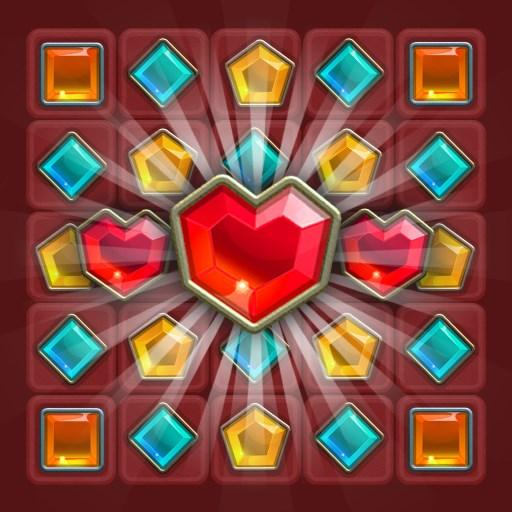 Alchemix – Match 3  1.2.881 MOD APK Dwnload – free Modded (Unlimited Money) on Android