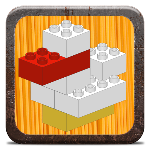 Animals with building bricks 3.5 MOD APK Dwnload – free Modded (Unlimited Money) on Android