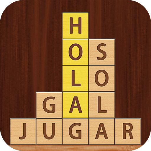 Aplasta Palabras Juego de Palabras Gratis sin wifi  2.3501 MOD APK Dwnload – free Modded (Unlimited Money) on Android
