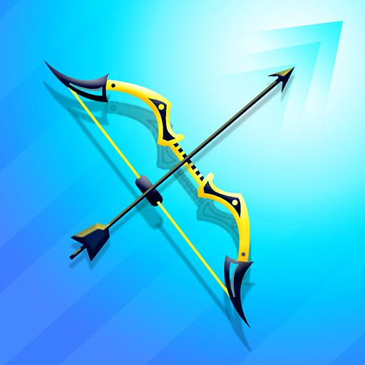 Archer Hero 3D 1.6.2 MOD APK Dwnload – free Modded (Unlimited Money) on Android