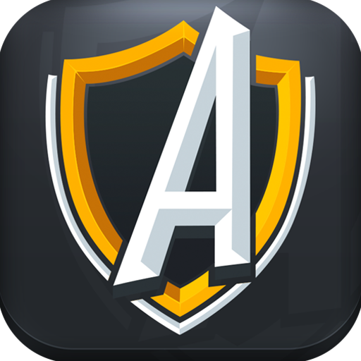 Arena 6.37.0 MOD APK Dwnload – free Modded (Unlimited Money) on Android