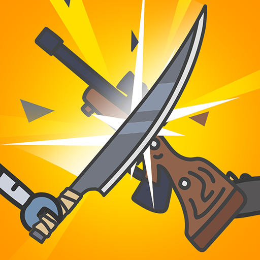 Arena Go 2.2.1 MOD APK Dwnload – free Modded (Unlimited Money) on Android