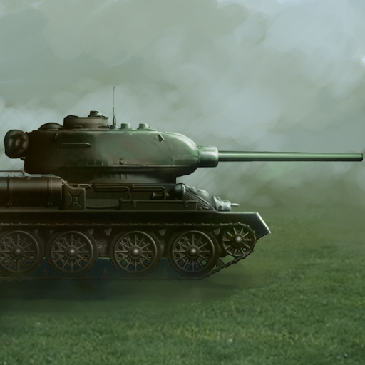 Armor Age: Tank Games💥 RTS War Machines Battle  1.17.309 MOD APK Dwnload – free Modded (Unlimited Money) on Android
