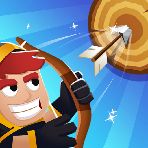 Arrows! 1.1.44 MOD APK Dwnload – free Modded (Unlimited Money) on Android