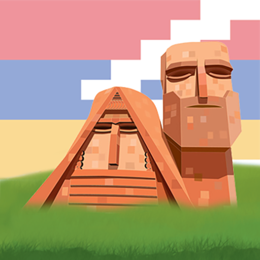 Artsakh 0.0.1 MOD APK Dwnload – free Modded (Unlimited Money) on Android