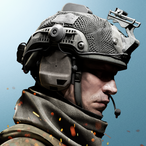 Asefat Al-Harb  5.3.0 MOD APK Dwnload – free Modded (Unlimited Money) on Android