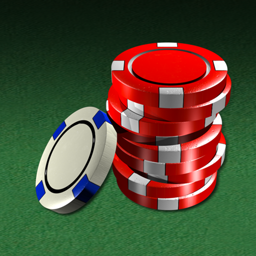 Astraware Casino 1.81.000 MOD APK Dwnload – free Modded (Unlimited Money) on Android