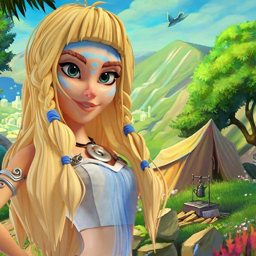Atlantis Odyssey  1.17.1 MOD APK Dwnload – free Modded (Unlimited Money) on Android