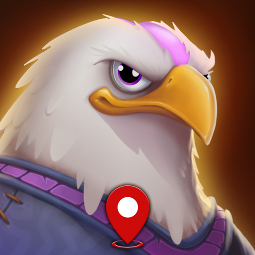 Atlas Empires Build an AR Empire  2.27.102 MOD APK Dwnload – free Modded (Unlimited Money) on Android