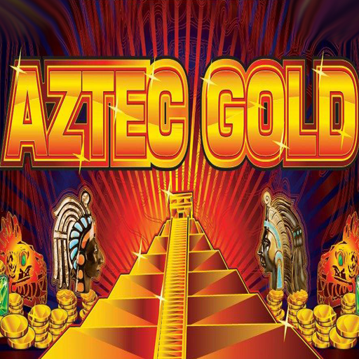 Aztec Gold Pyramid 1.1.3  MOD APK Dwnload – free Modded (Unlimited Money) on Android