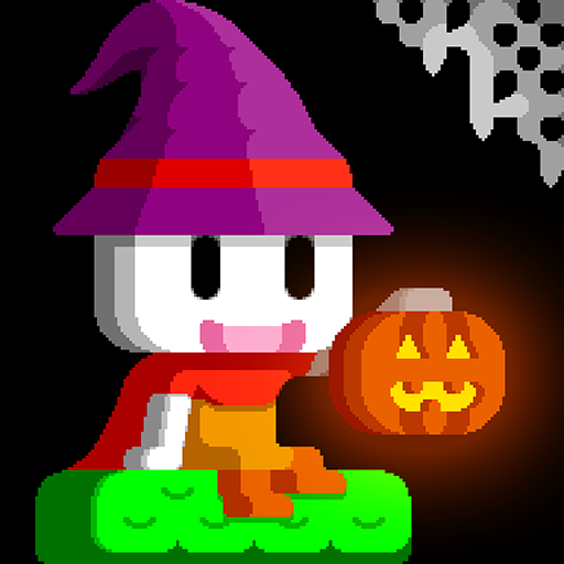 BOKU BOKU  1.0.188 MOD APK Dwnload – free Modded (Unlimited Money) on Android