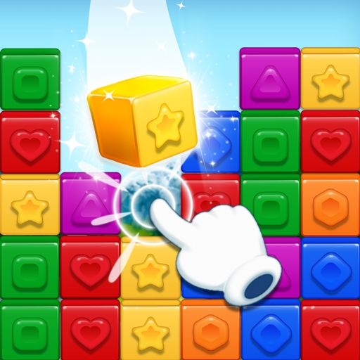BRIX! Block Blast 1.68.1 MOD APK Dwnload – free Modded (Unlimited Money) on Android