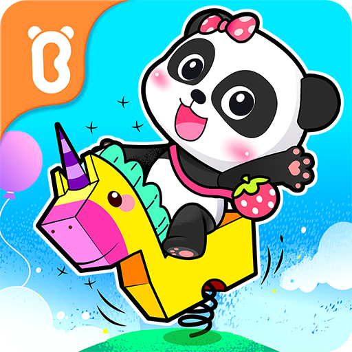 Baby Panda Kindergarten 8.48.00.01 MOD APK Dwnload – free Modded (Unlimited Money) on Android