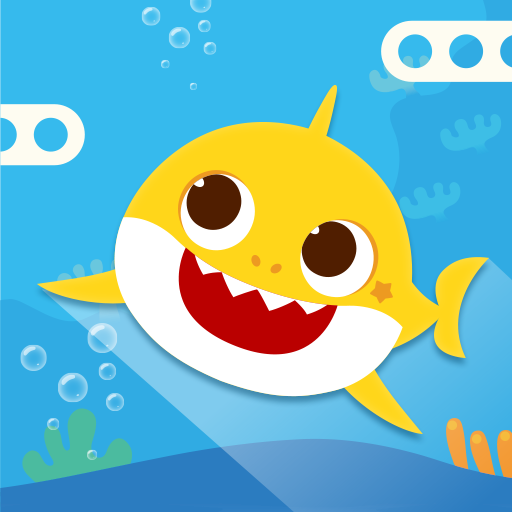 Baby Shark UP : Go Higher, Brooklyn 2.0 MOD APK Dwnload – free Modded (Unlimited Money) on Android