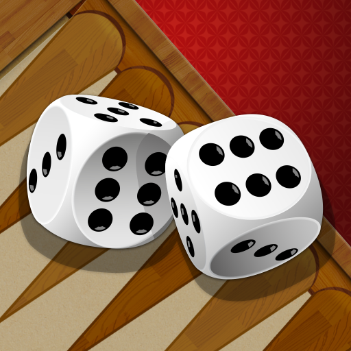 Backgammon Plus 4.27.2 MOD APK Dwnload – free Modded (Unlimited Money) on Android