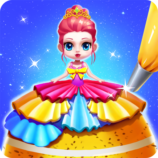 Bakery Tycoon: Cake Empire 8.48.00.01 MOD APK Dwnload – free Modded (Unlimited Money) on Android