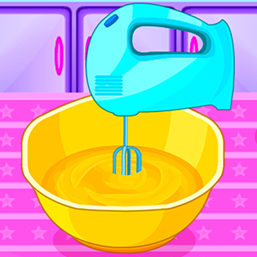 Baking Cookies – Cooking Game 7.1.64 MOD APK Dwnload – free Modded (Unlimited Money) on Android