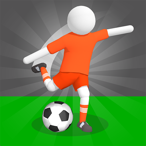 Ball Brawl 3D  1.36 MOD APK Dwnload – free Modded (Unlimited Money) on Android