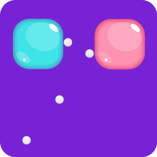 Ball Hit 1.3 MOD APK Dwnload – free Modded (Unlimited Money) on Android