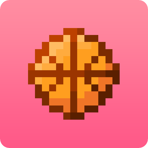Ball King – Arcade Basketball 2.0.16 MOD APK Dwnload – free Modded (Unlimited Money) on Android