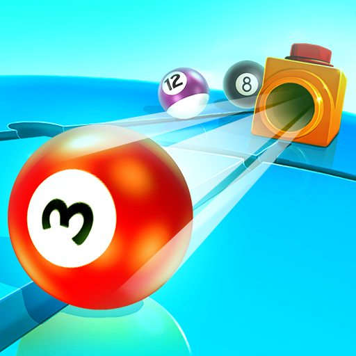 Ball Push  1.4.5 MOD APK Dwnload – free Modded (Unlimited Money) on Android