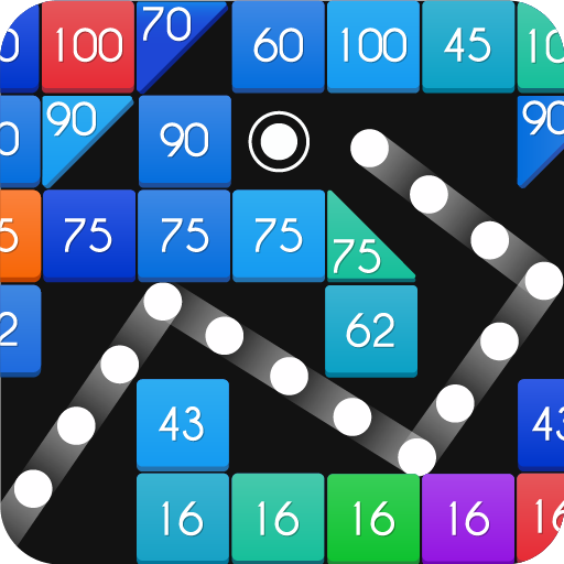 Balls Bricks Breaker 2 – Puzzle Challenge 2.3.207 MOD APK Dwnload – free Modded (Unlimited Money) on Android