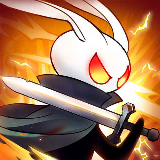 Bangbang Rabbit! 1.0.4 MOD APK Dwnload – free Modded (Unlimited Money) on Android