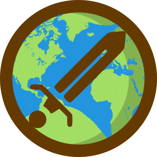 Barcode warriors (Real world RPG) 1.1.5 MOD APK Dwnload – free Modded (Unlimited Money) on Android