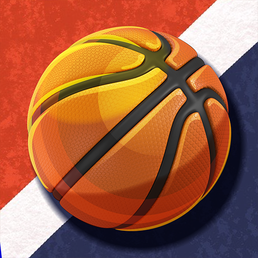 Basketball Arena  1.31.8 MOD APK Dwnload – free Modded (Unlimited Money) on Android