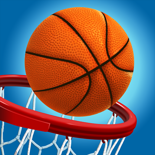 Basketball Stars  1.31.0 MOD APK Dwnload – free Modded (Unlimited Money) on Android